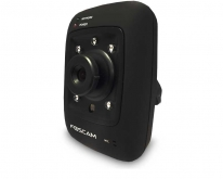 affordable ip camera