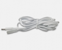 Foscam extension cable